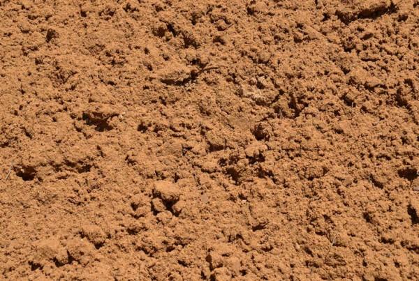 70_30_Soil