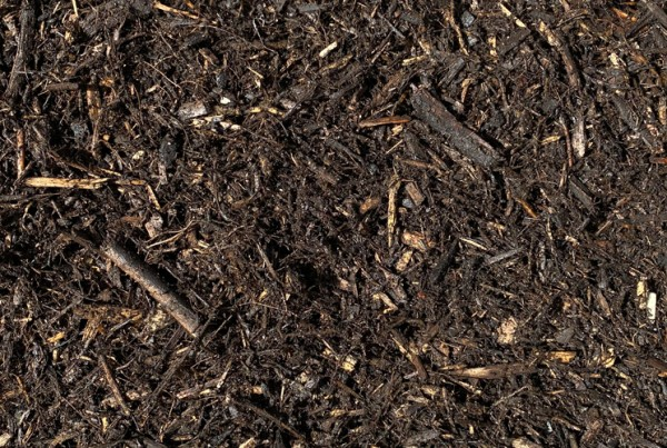 CottageMulch