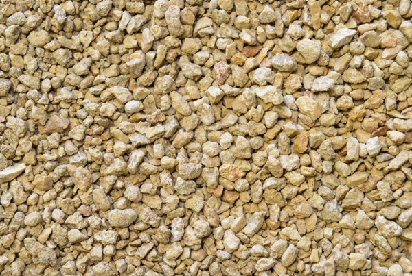 Cottage_Garden_Gravel_NEW