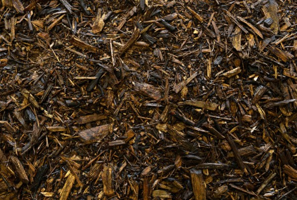 Cottage_Mulch