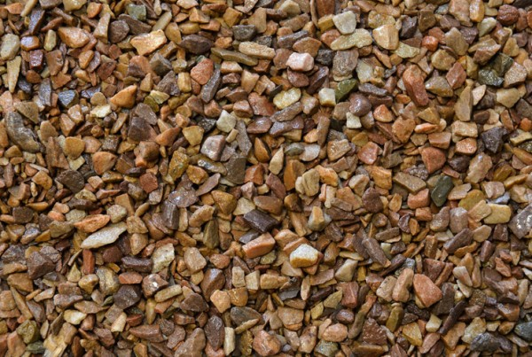Crushed_River_Pebbles
