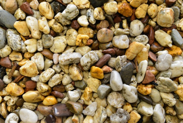 Landscape_Pebbles_small