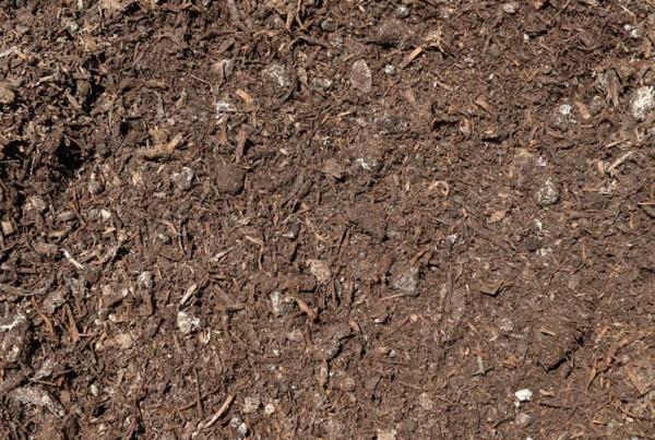 Mushroom_Compost