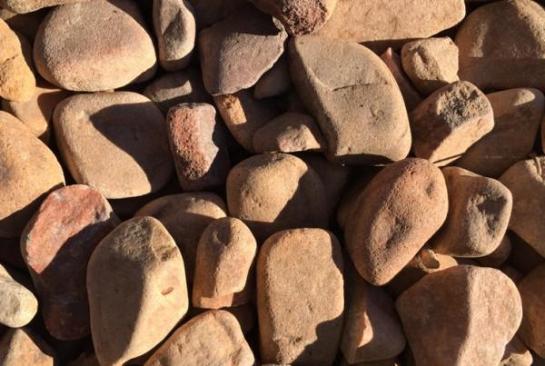 NEW_stonefield